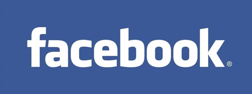 Facebook The Gio Cua