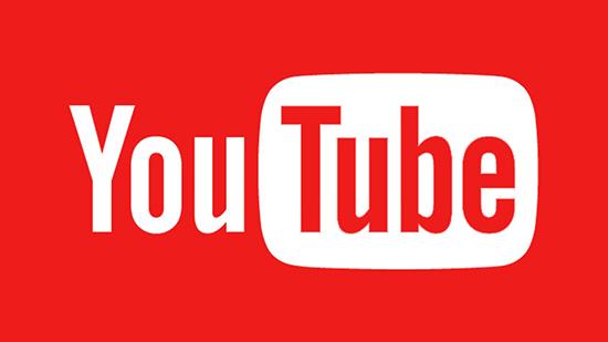 youtube Thế Giới Cửa